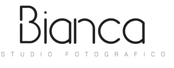 Bianca Studio Fotografico